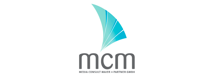 Media Consult Maier + Partner GmbH